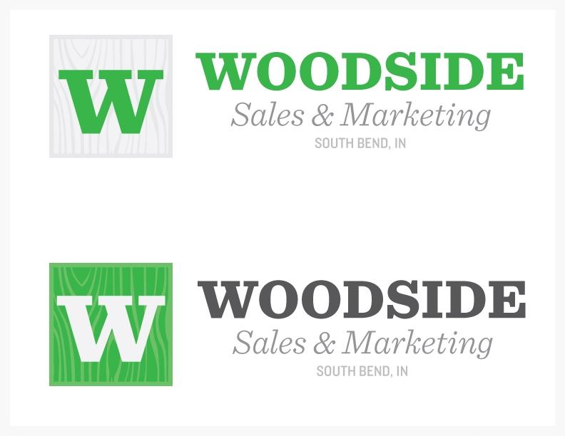 woodside-logo_1-1.jpg