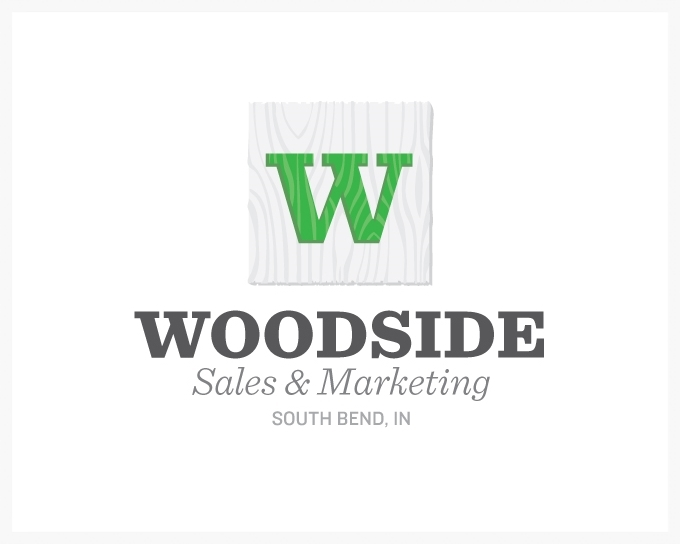 woodside-logo_1-2.jpg