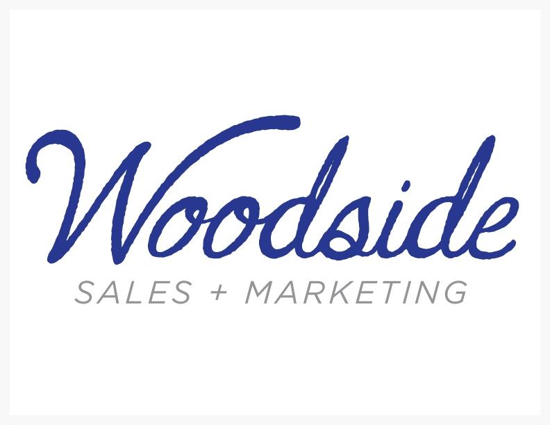 woodside-logo_2-3.jpg