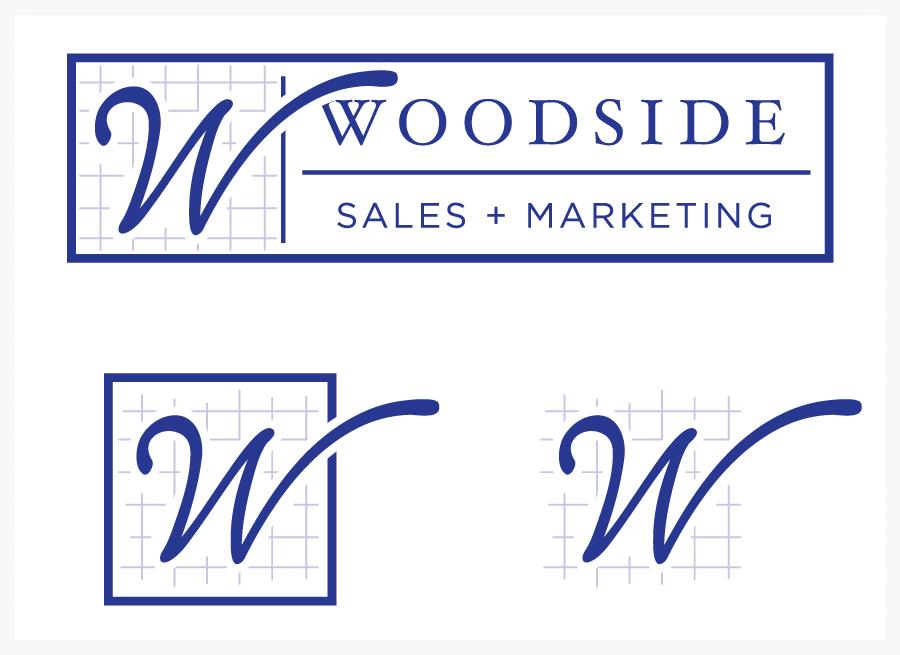 woodside-altlogos.jpg
