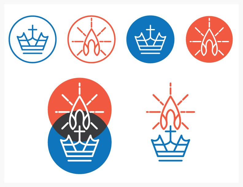 CSM-icons.jpg
