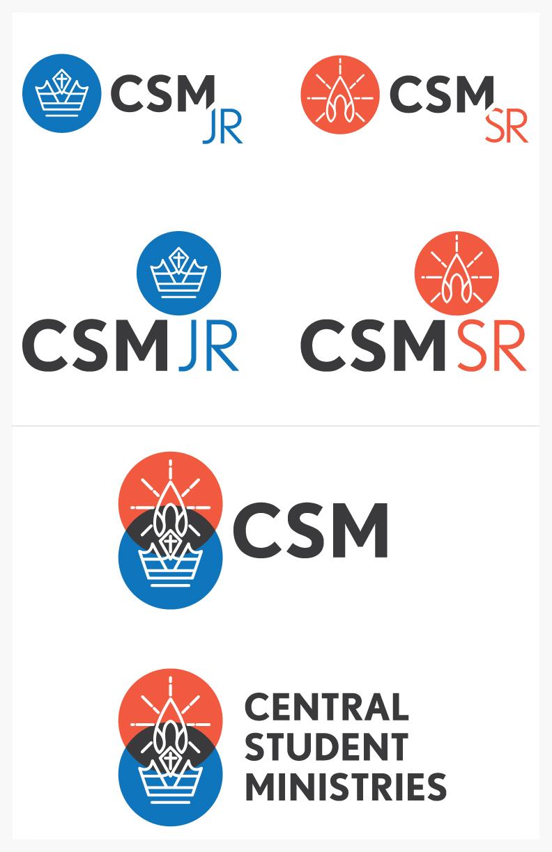 CSM-logos.jpg