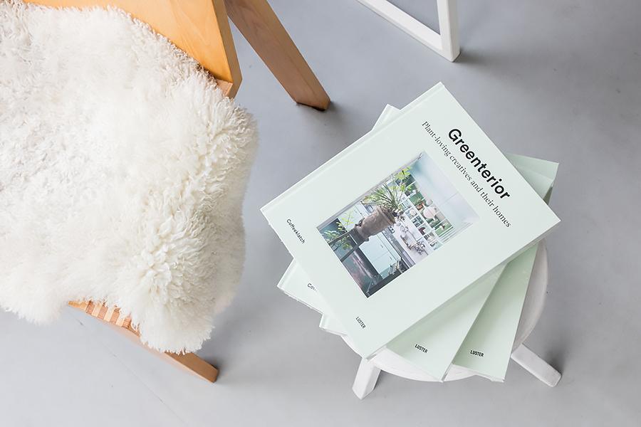 Christmas gift ideas for art lovers blogs
