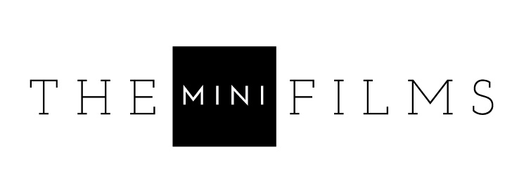 The Mini Films