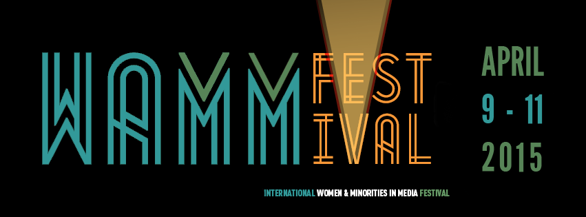 "We are delighted to announce that 'ALL OF ME' has been accepted into the International Women & Minorities in Media Festival 2015, held in Towson Maryland. We are so excited to show our film at a festival that aligns with our company's intention, WAMMFest says, ""We want to create more success stories and make a more diverse media industry."" Wish us luck!"