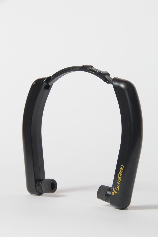 Ear Muffler Model SG-31