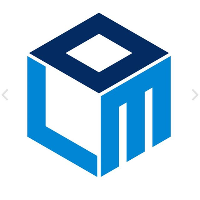 New Logo 🚨 Landcare co. in #rollinsfordnh. #landscape #Design #dovernh #woodsocial #nh #603 #maine