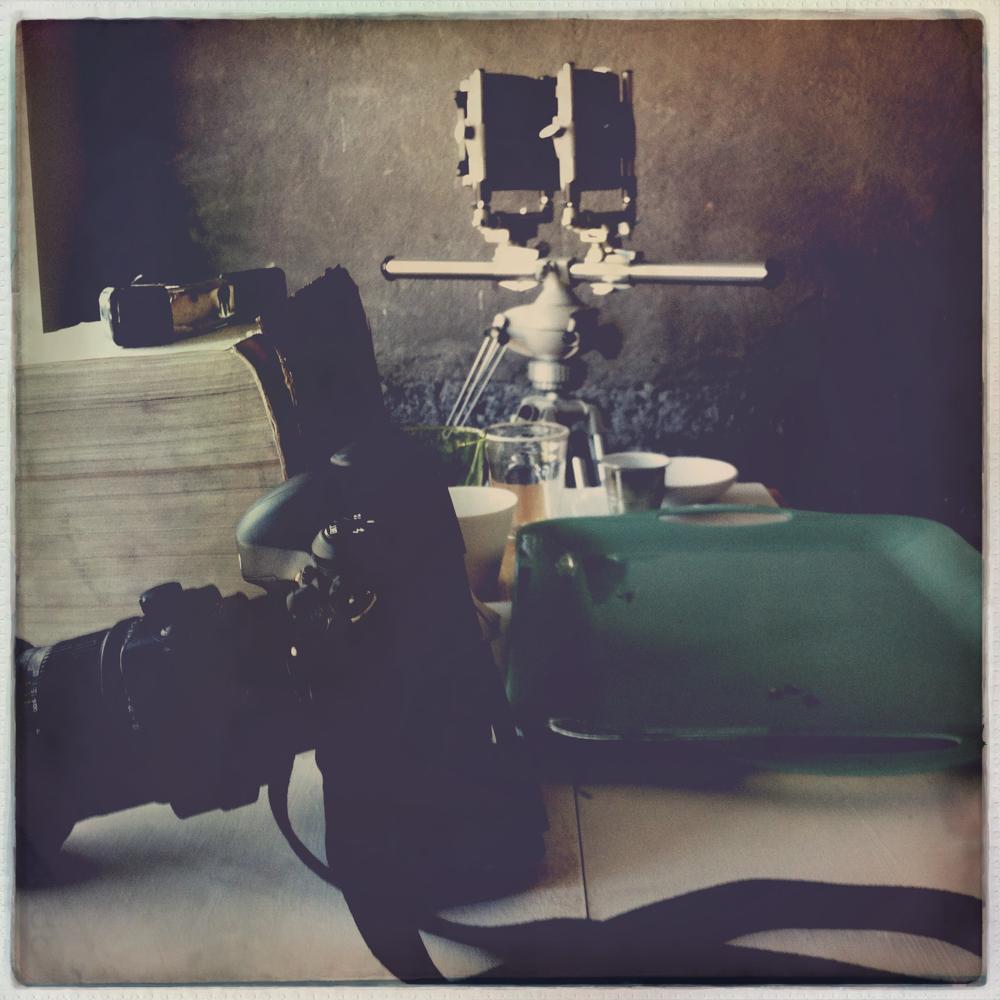 making of-3.jpg