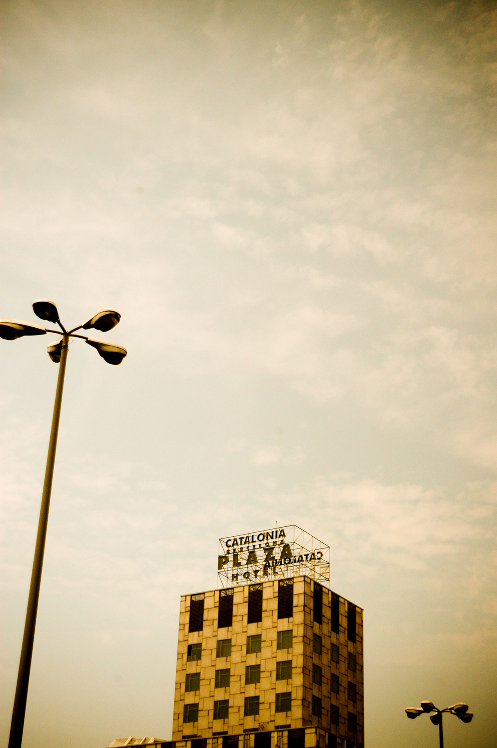 barcelona-1.jpg