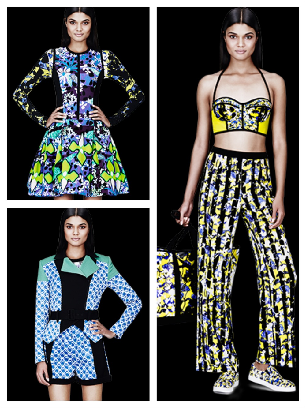 peterpilotto2.jpg