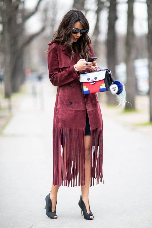 Image from FashionGum.com