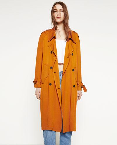 Zara $149.99