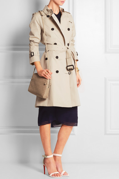 Burberry London $1,895