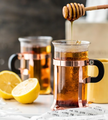 a8OAdlycS7816viWMyyH_cold-remedy-hot-toddy (1 of 4).jpg