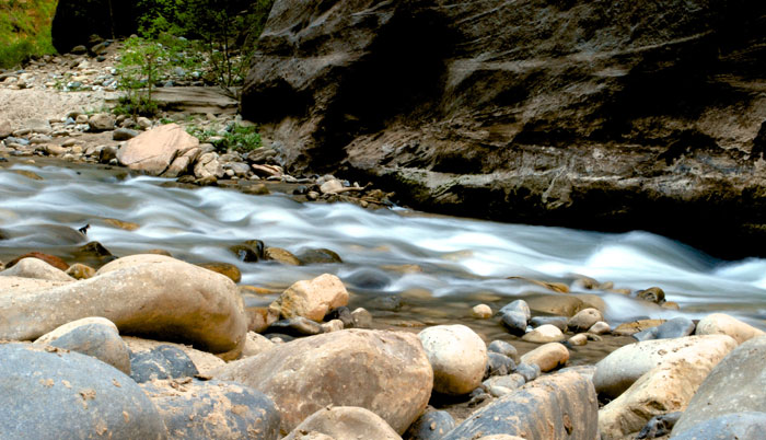 river-2-Blog