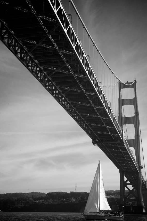 bridge_b&w_4-150