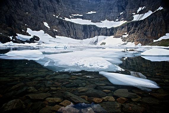 Glacier_56