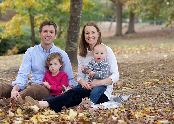 white_family_49.jpg