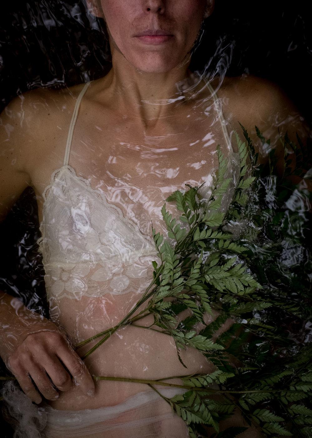 Krista_Moll_Boudoir-94.jpg