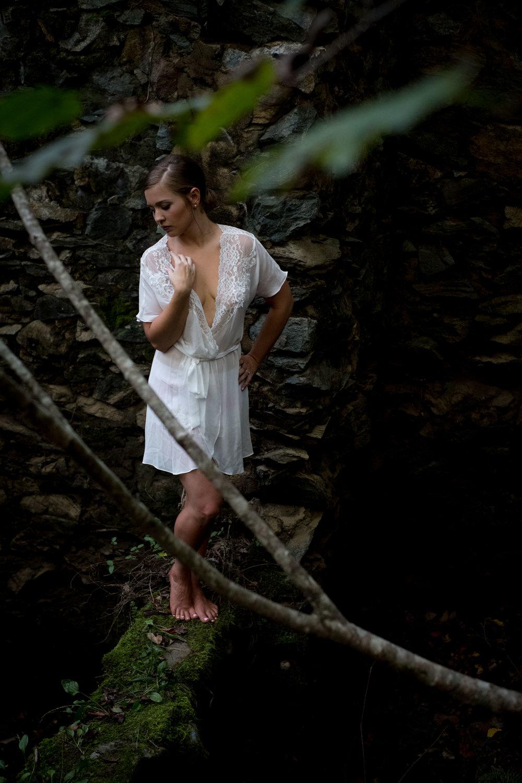 Liz_boudoir-39.jpg