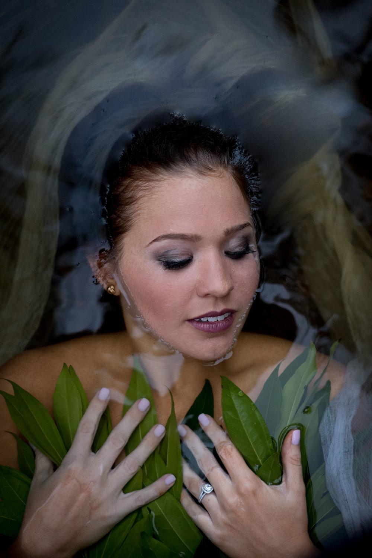 Liz_boudoir-127.jpg