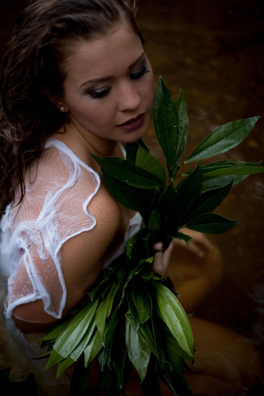 Liz_boudoir-140.jpg