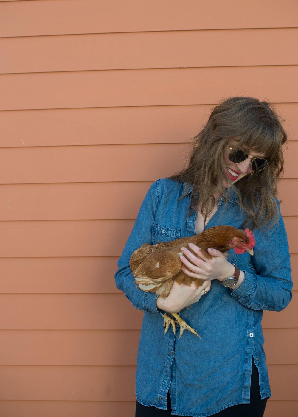 Krista_chickens-1.jpg