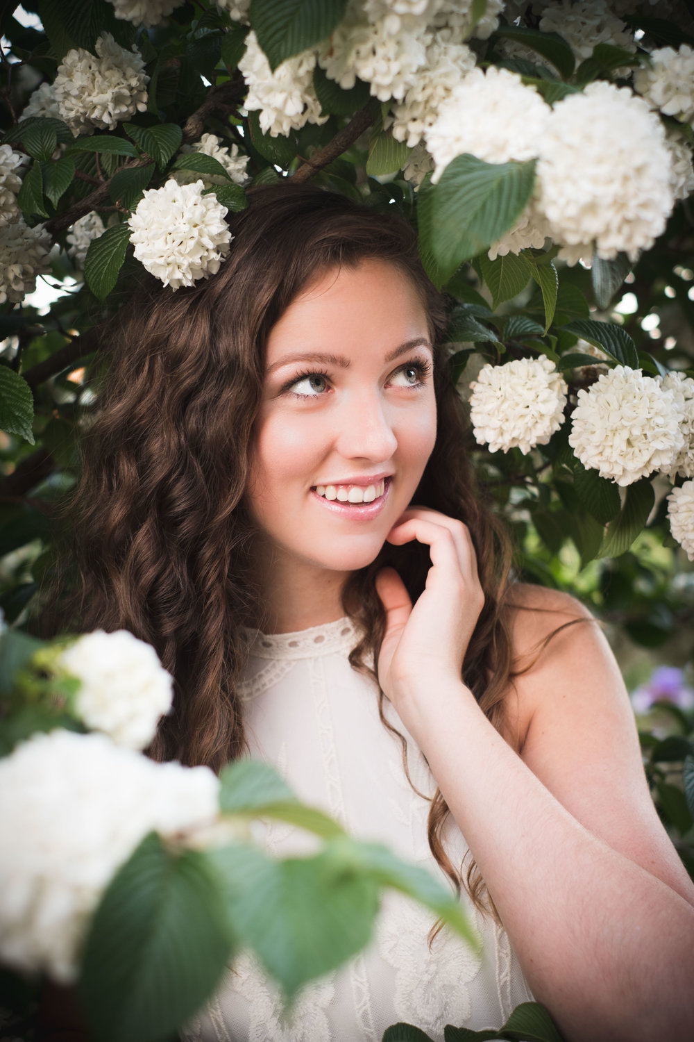 Katherine_Magee_Senior_Session-81.jpg