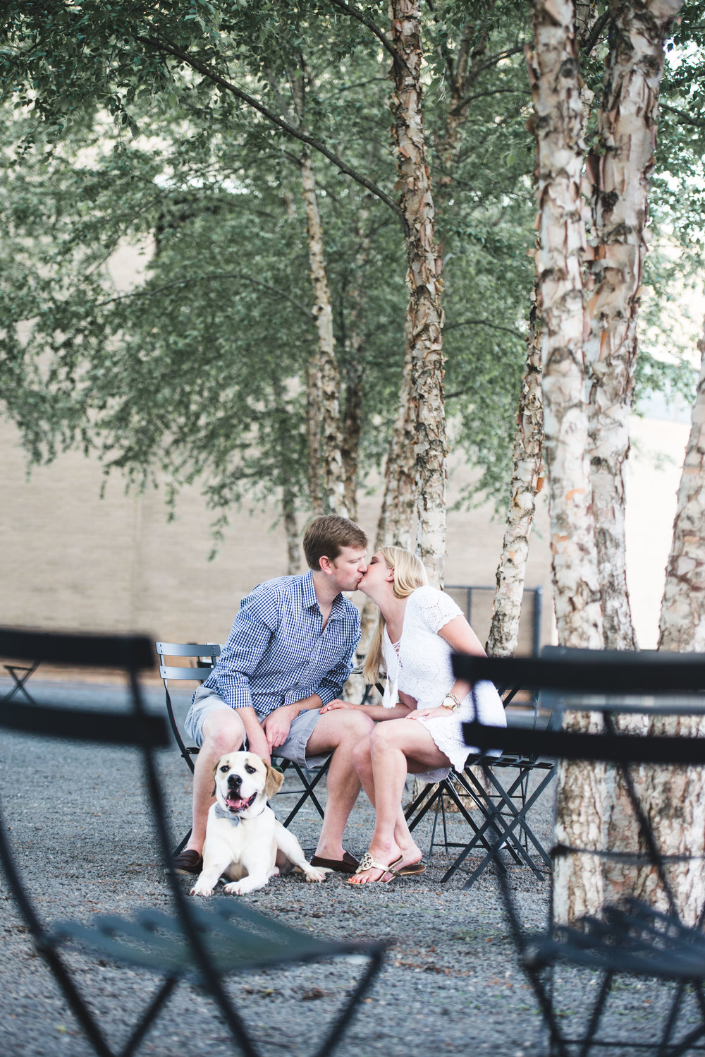 Barrett_Stephen_Engagement-17.jpg