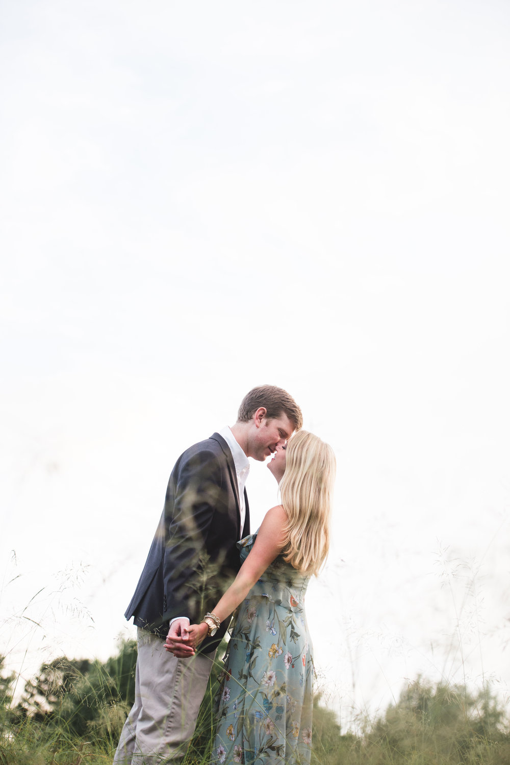 Barrett_Stephen_Engagement-78.jpg