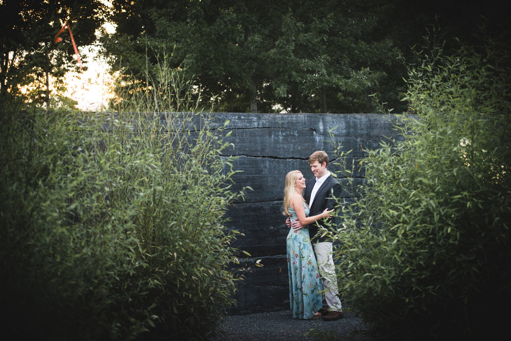 Barrett_Stephen_Engagement-106.jpg