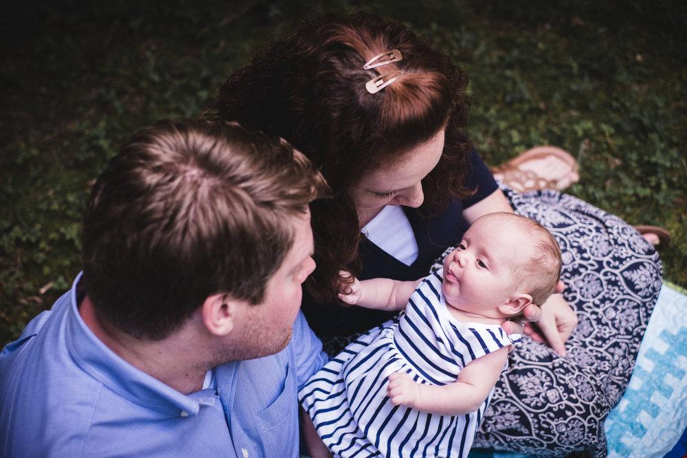VanDevender_Family-34.jpg