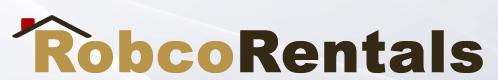 Robco_Rentals_Logo.png