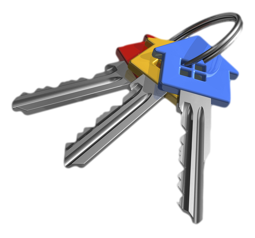 House-Shaped-Keys.jpg