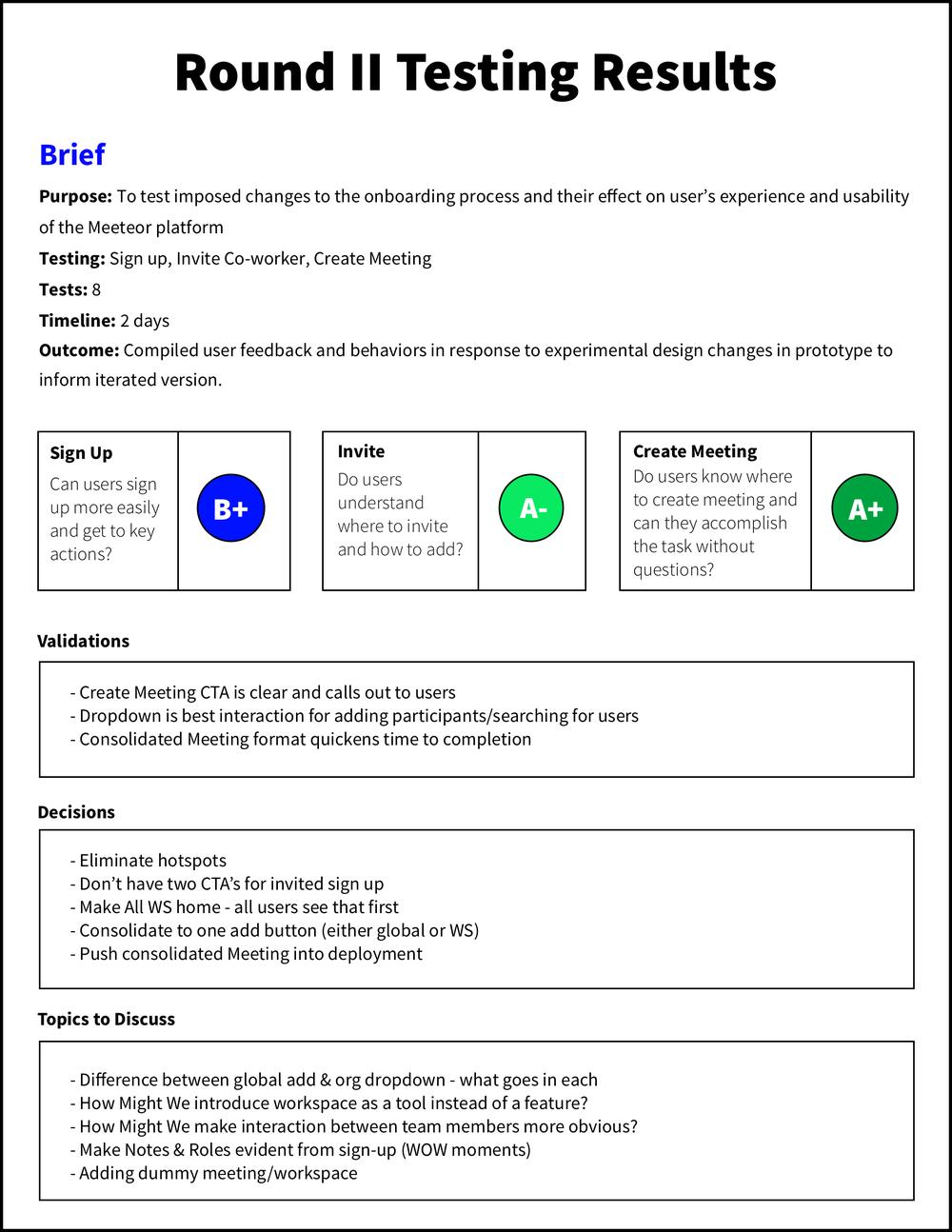 Letter Copy 2.jpg