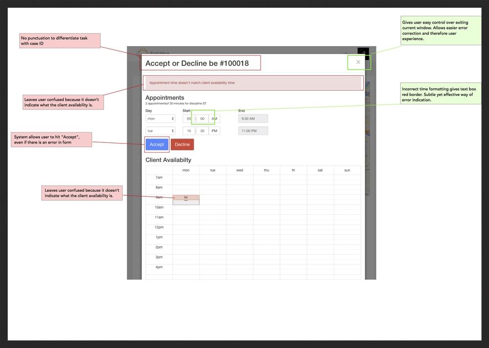 Provider Notifications2.jpg