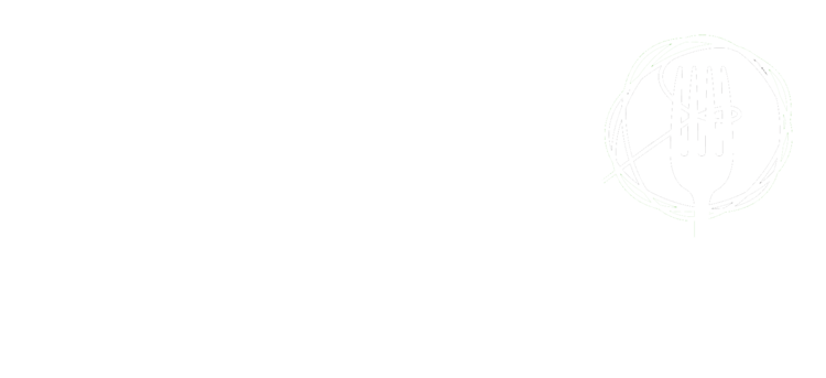 Bella Catering & Events