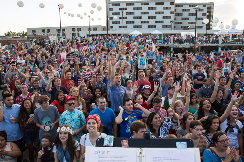 provo-rooftop-concert-7221.jpg