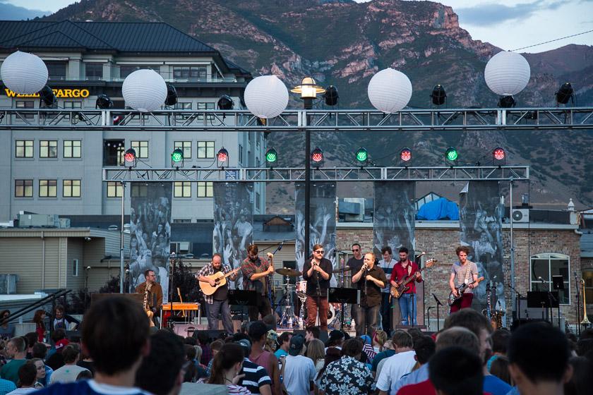 provo-rooftop-concert-7514.jpg