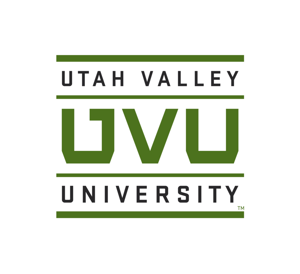 uvu-logo-that-brian-wants-me-to-use.png