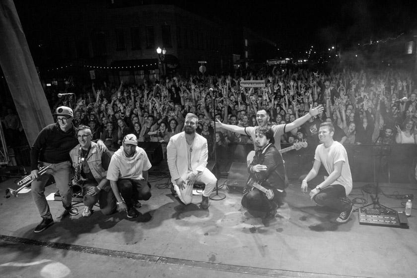 provo-rooftop-concert-5924.jpg