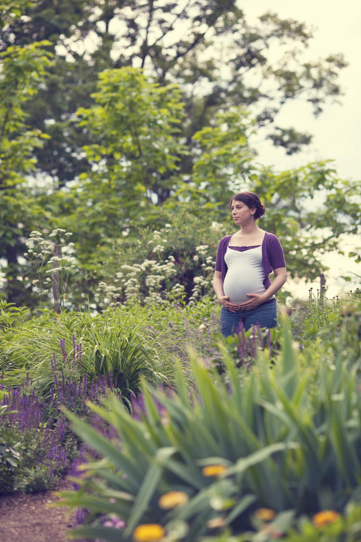 Tori Maternity styled 21.jpg