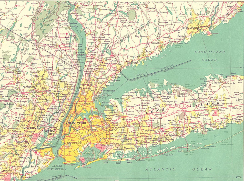 new_york_city Map website.jpg