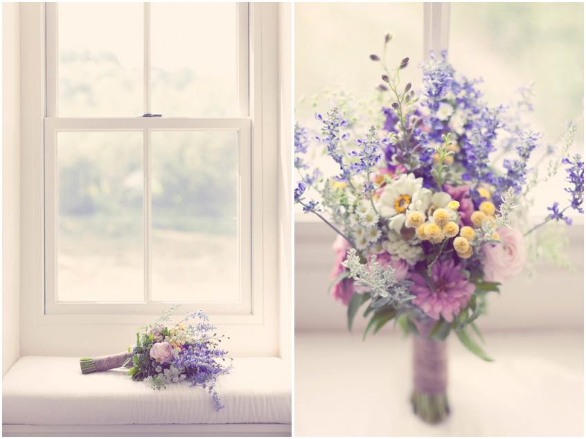 R&C Flowers.jpg