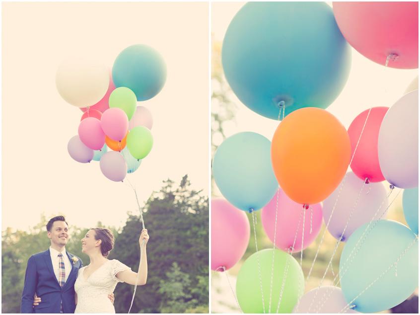 R&C Balloons1.jpg