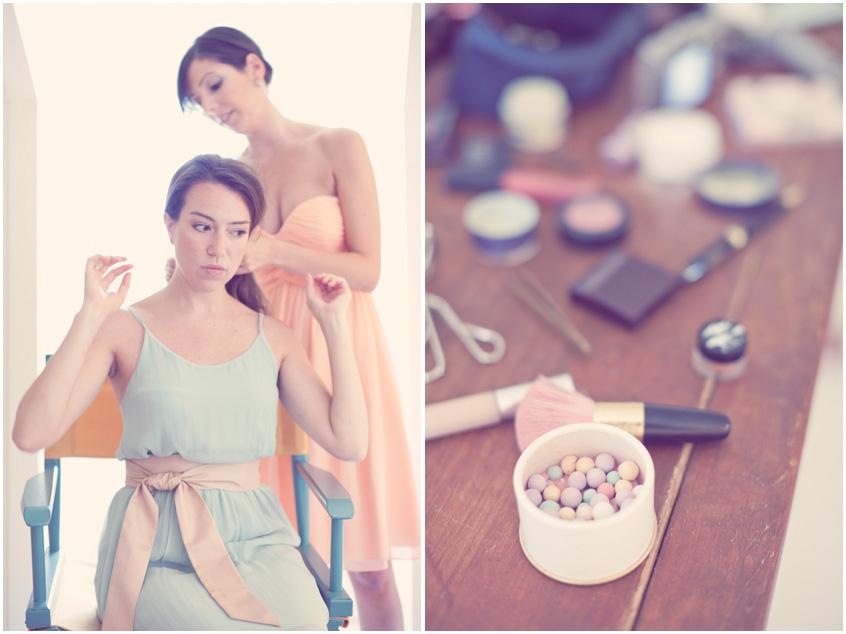 R&C makeup.jpg