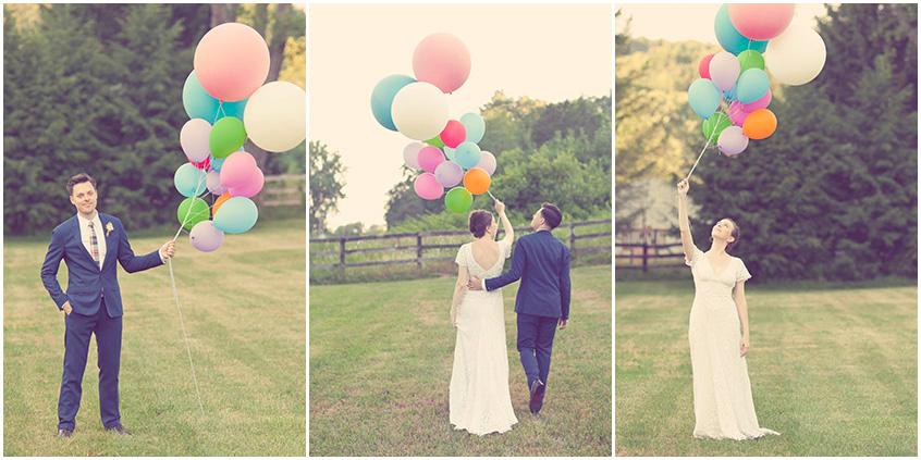 R&C balloons trio.jpg