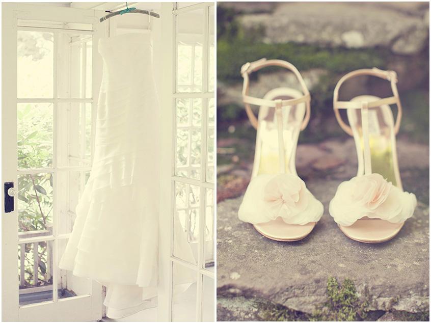 V&M Dress.jpg