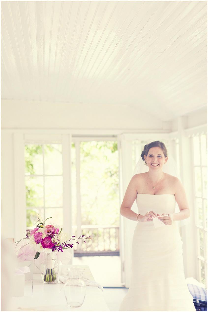 V&M Bride.jpg