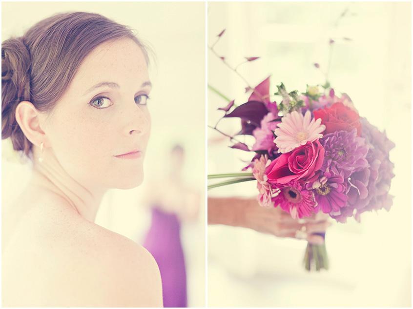 V&M Flowers.jpg
